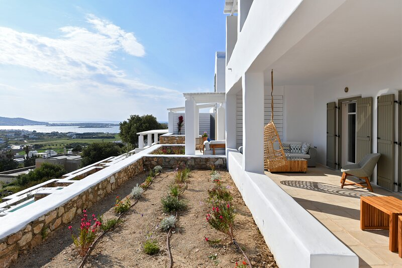 Akaste I 3Bedroom Villa - Ciel Villas, location de vacances à Pounta