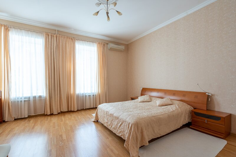 On Moika river, near Nevsky prospect, holiday rental in St. Petersburg