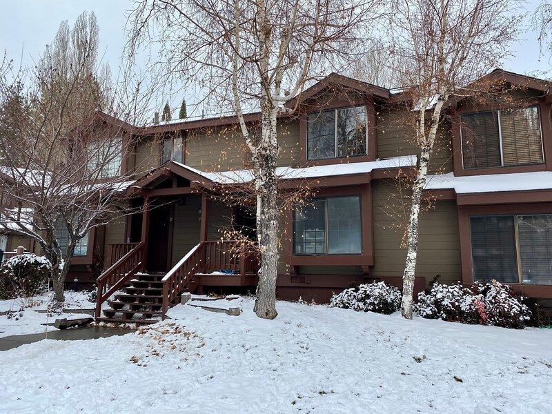 Brown Bear's Den, holiday rental in Big Bear Lake