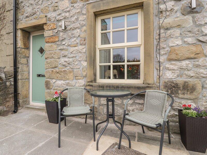 Folly Cottage, Settle, alquiler vacacional en Settle