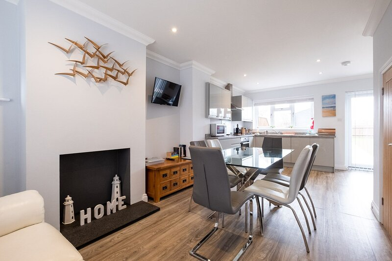 Pigwig Cottage, Thorpeness, holiday rental in Thorpeness
