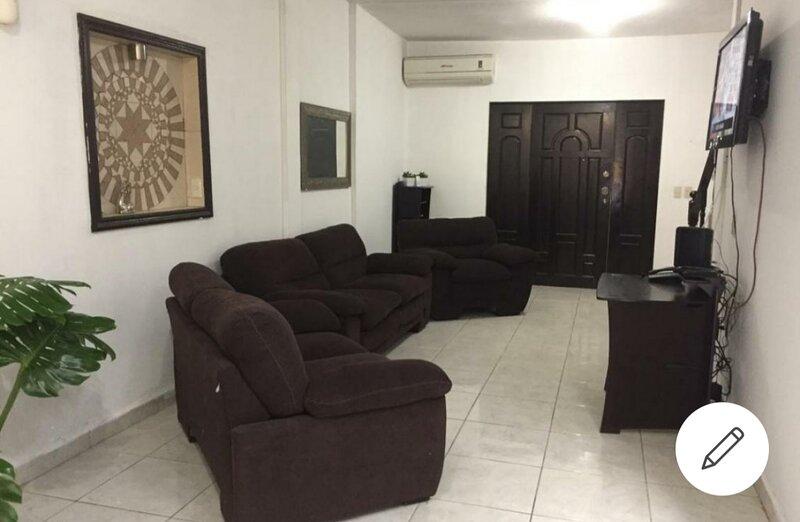 Aloja, location de vacances à Escobedo