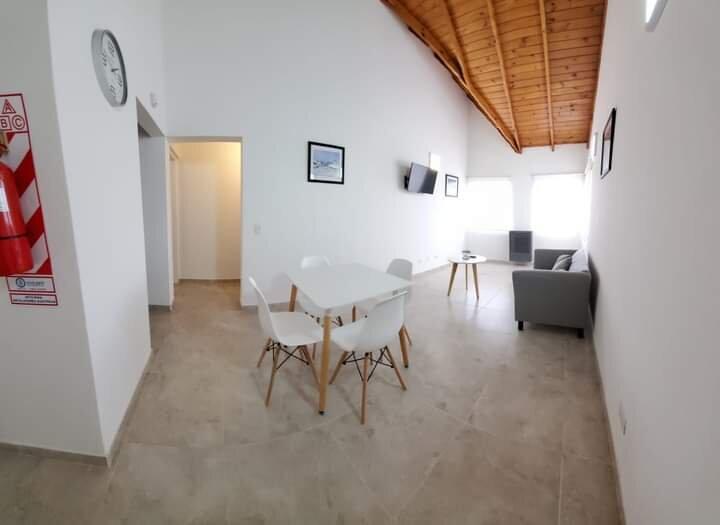 Departamento VALPI, holiday rental in El Calafate
