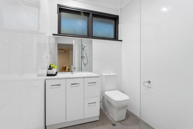 East Freo River Bungalow - Executive Escapes, aluguéis de temporada em North Fremantle