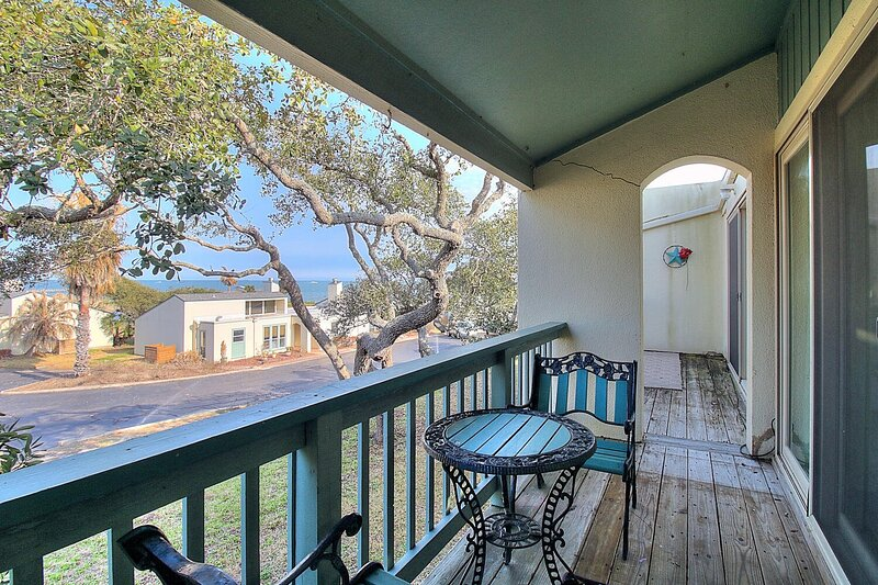 Playful Porpoise, vacation rental in Fulton