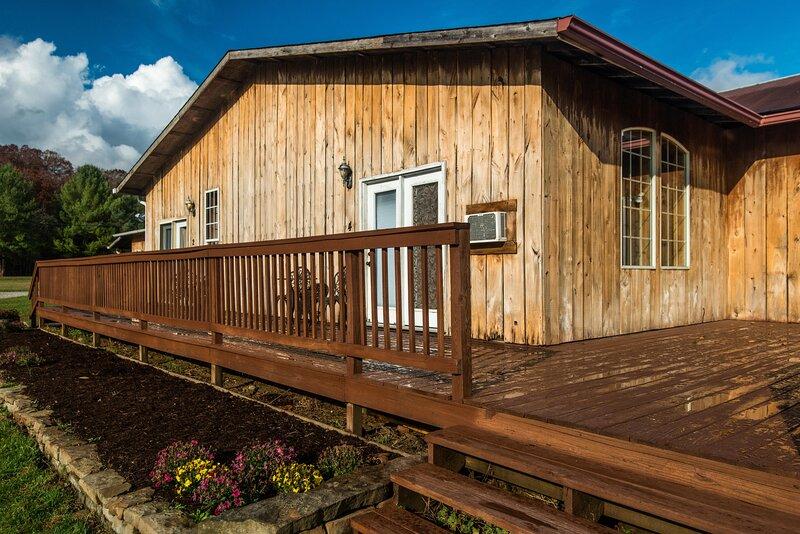 Cowgirl Vacation Suite, location de vacances à Nashville