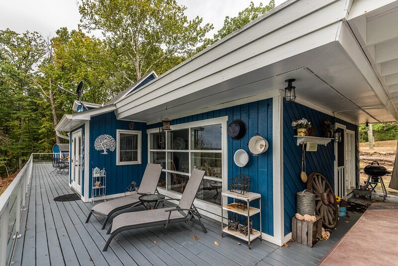 Point of View Vacation Rental, vacation rental in Morgantown