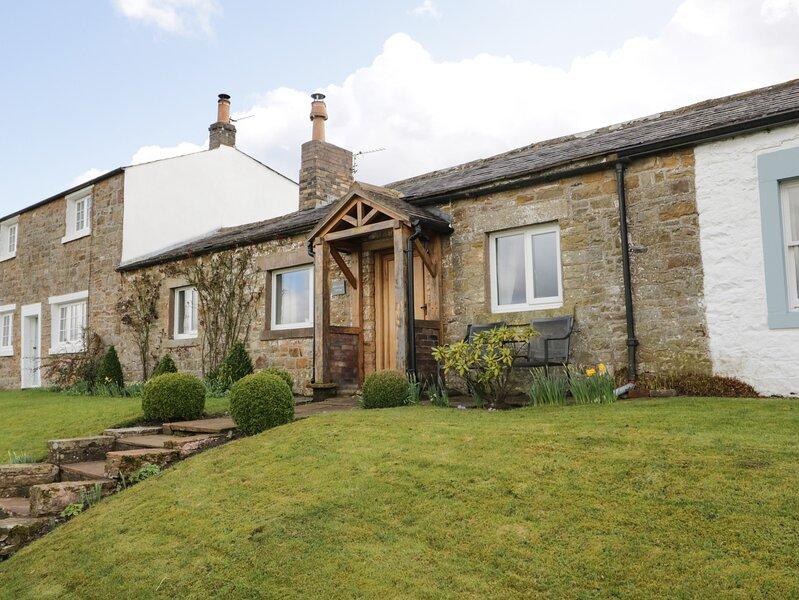 Solport View Cottage, Brampton, Cumbria, aluguéis de temporada em Brampton