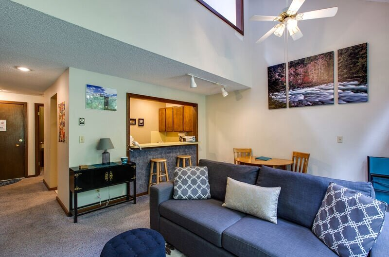 Couch,Furniture,Ceiling Fan,Living Room,Room