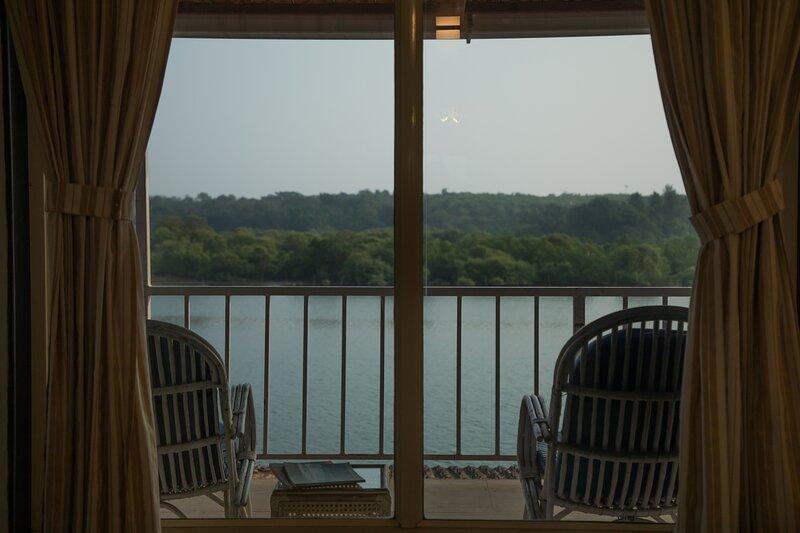 3BR on the Talpona River, aluguéis de temporada em Canacona