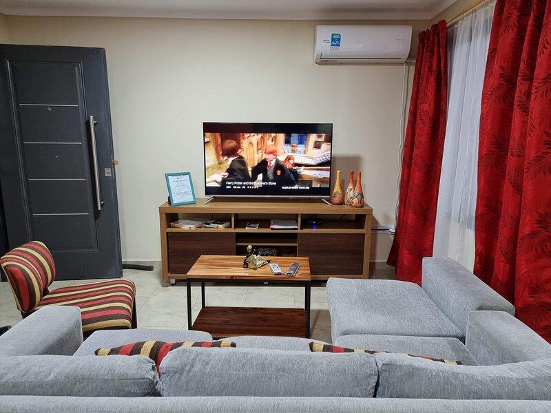 Alojamiento Turistico Susy Rental para 4 personas con servicio de limpieza diari, alquiler de vacaciones en Malargue