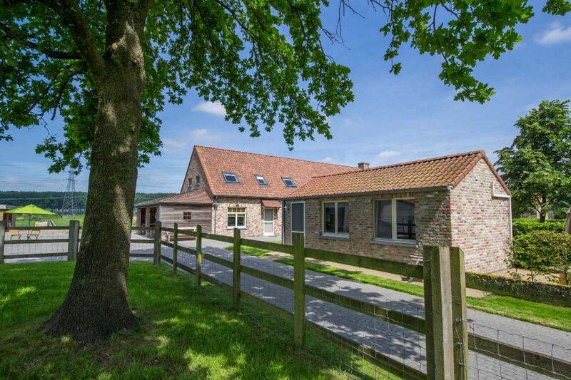 Den Briever, holiday rental in Sluis