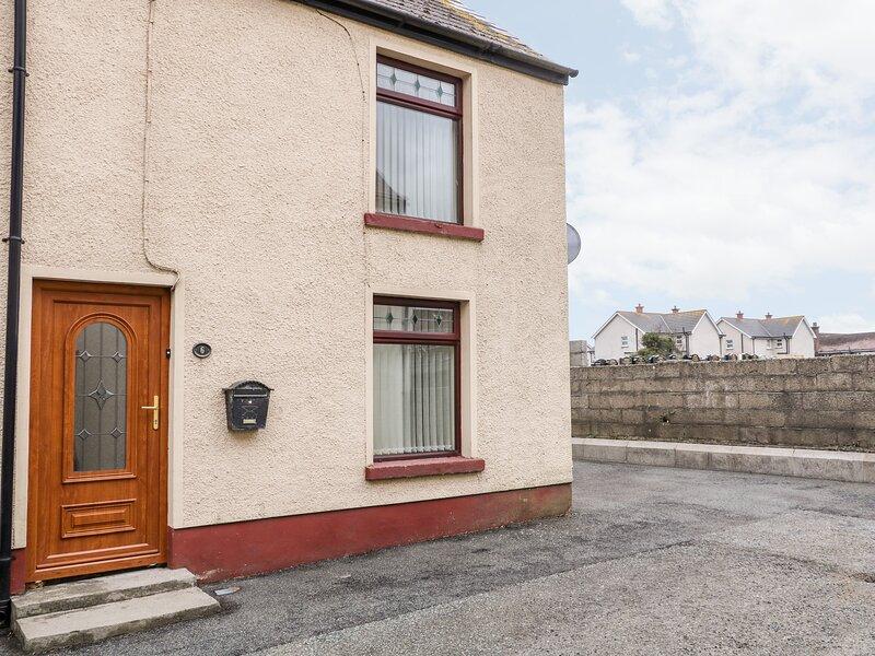 Sandymount, Annalong, County Down, alquiler vacacional en Kilkeel