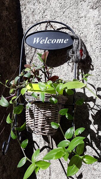 IL BORGO casa vacanze, vacation rental in Terni