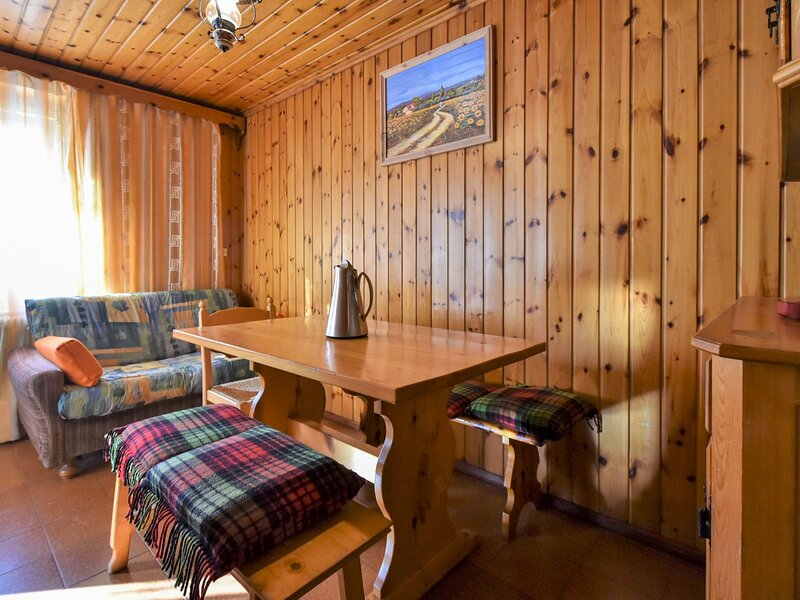 Confortina (LII151), vacation rental in Teola