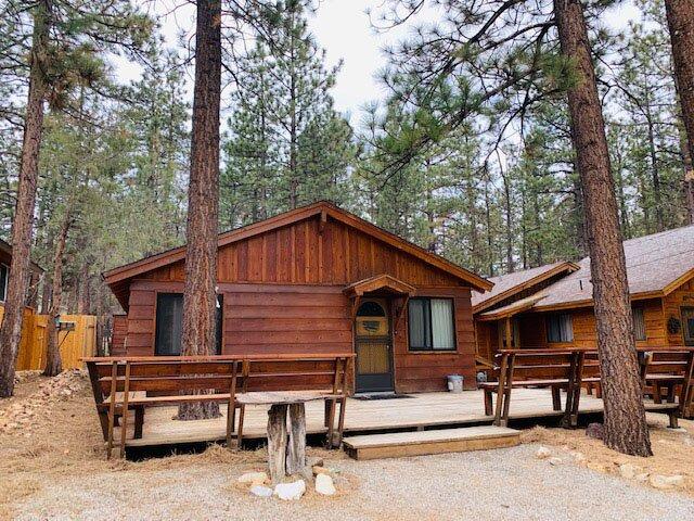 Macs Hideout, vacation rental in Sugarloaf