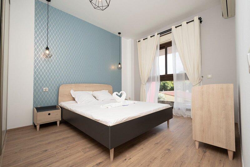 Magik I, location de vacances à Arrondissement de Saint-Denis