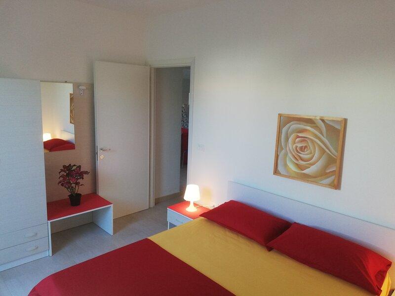 Affitti case vacanze 'Vacanze Salentine', casa vacanza a Fontanelle