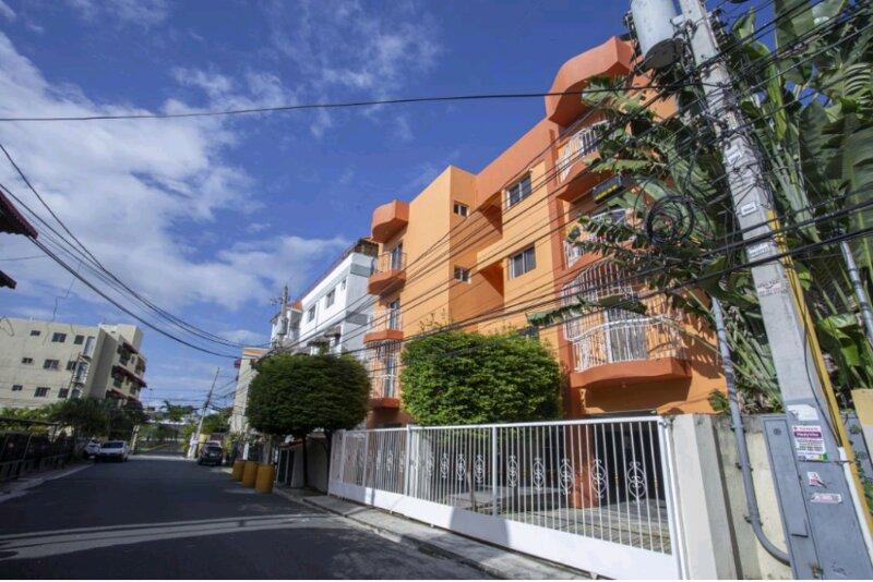 Nice loaded Apartment at Las Colinas de los Rios, holiday rental in Pedro Brand