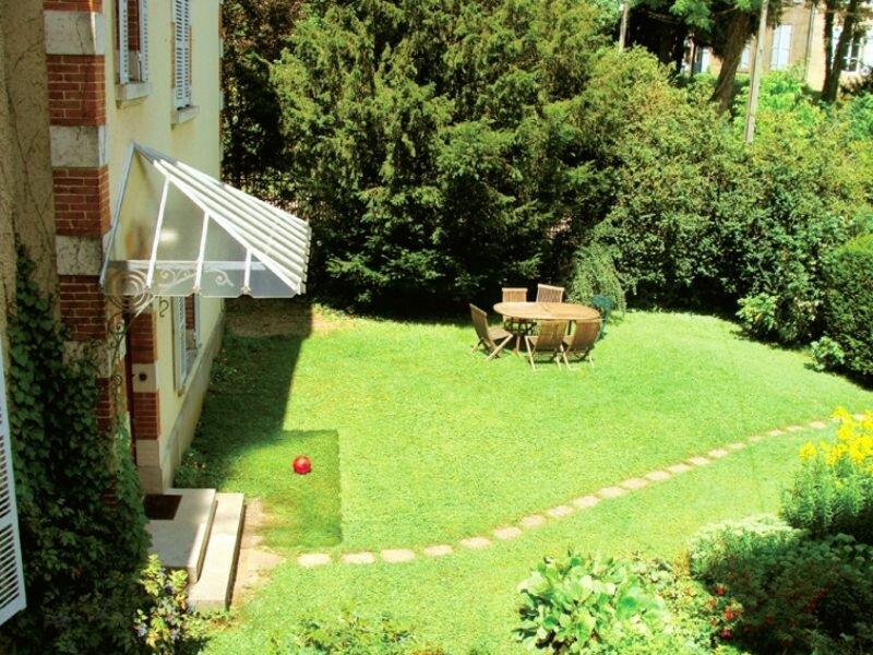 Le Moulin de la Mothe, holiday rental in Membrey