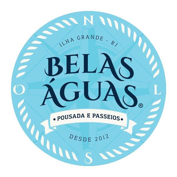 Pousada Belas Águas, holiday rental in Aracatiba