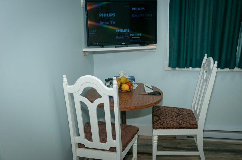 Cheap Room Rent In Abbotsford, casa vacanza a Lynden
