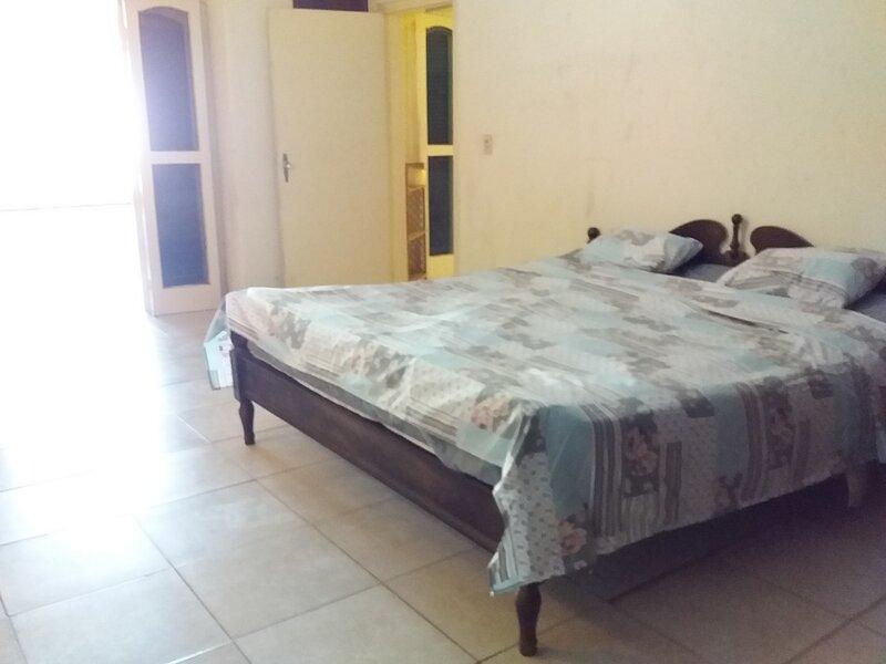Golden Suite, casa vacanza a Asuncion