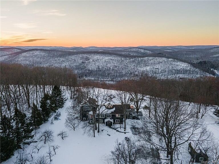 Sunset Manor, holiday rental in Putnam Valley