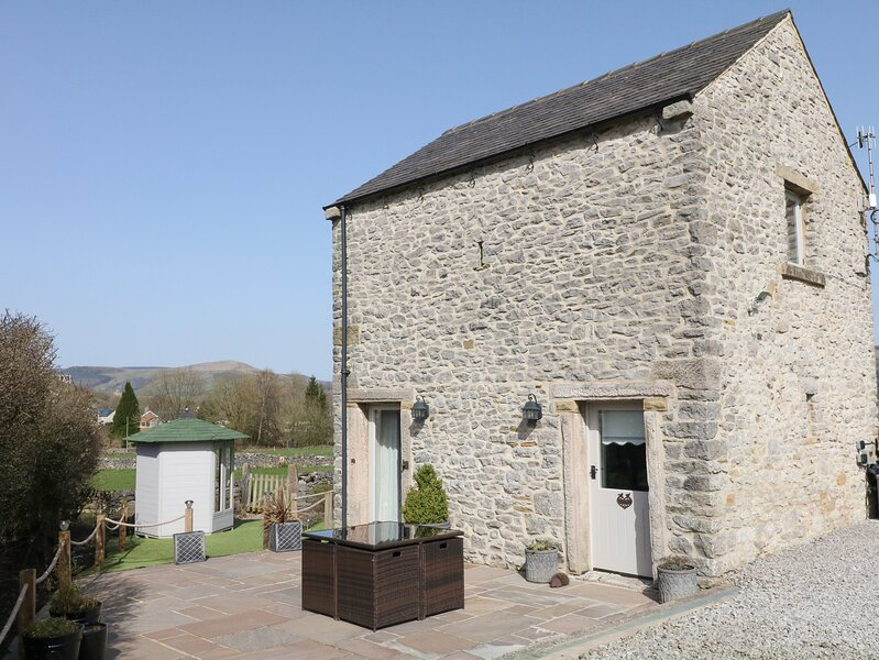 WORTLEY BARN, patio with furniture, great base for walking, Ref 914110, location de vacances à Hathersage