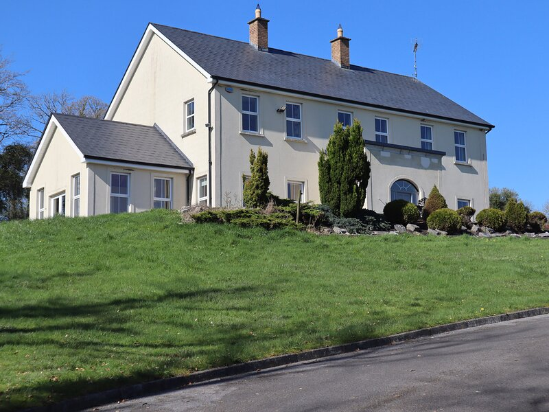 Drumlaney, Belturbet, County Cavan, holiday rental in Derrylin