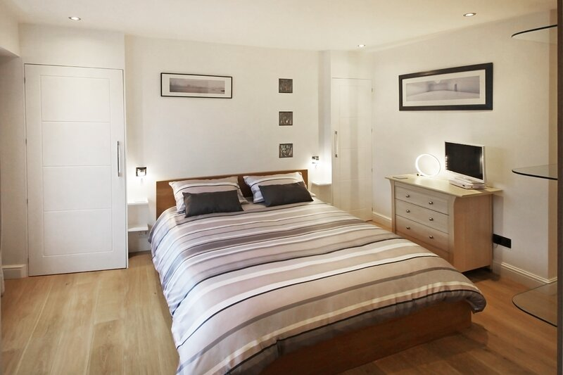 Orchard Road Studio Apartment, vacation rental in Sibford Gower
