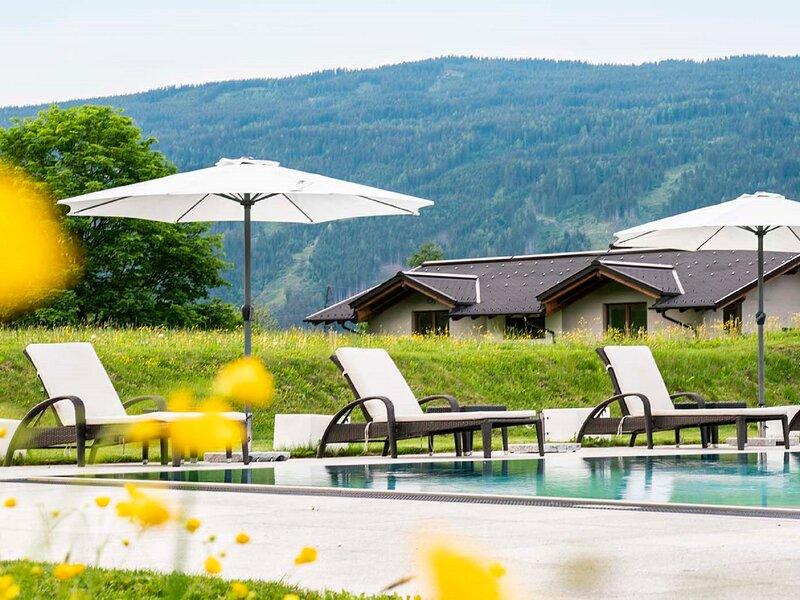 Tauernresidence, holiday rental in Filzmoos