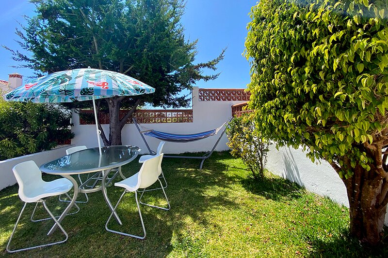 Ericeira Central House, holiday rental in Mafra