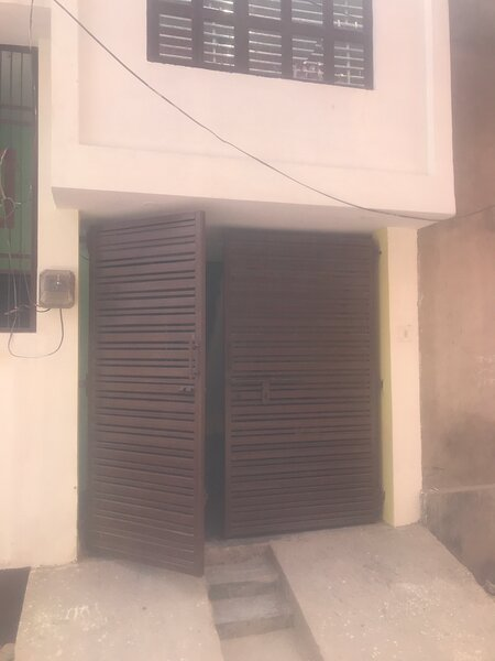 Delhi 6 Village Hangout – semesterbostad i Tundla