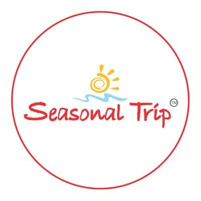 TOUR OPERATOR, holiday rental in Thrikkakara