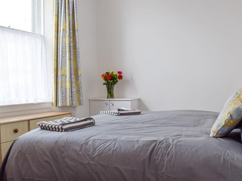Courtyard Apartment, vacation rental in South Queensferry
