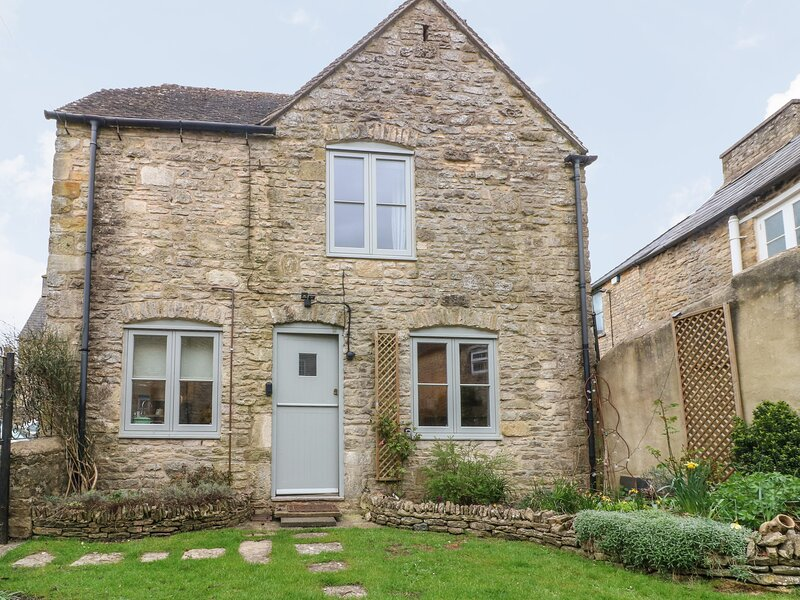 Old Forge Cottage, Stow-On-The-Wold, location de vacances à Swell
