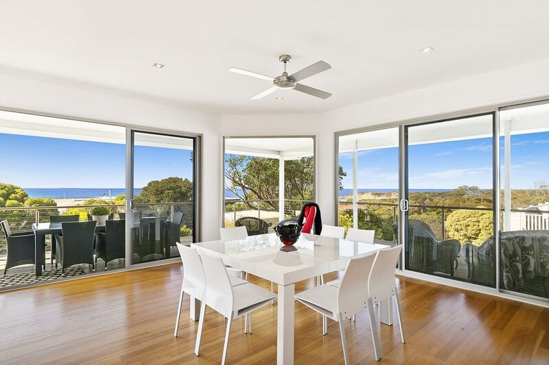 ROADKNIGHT RETREAT - Anglesea, VIC, holiday rental in Anglesea