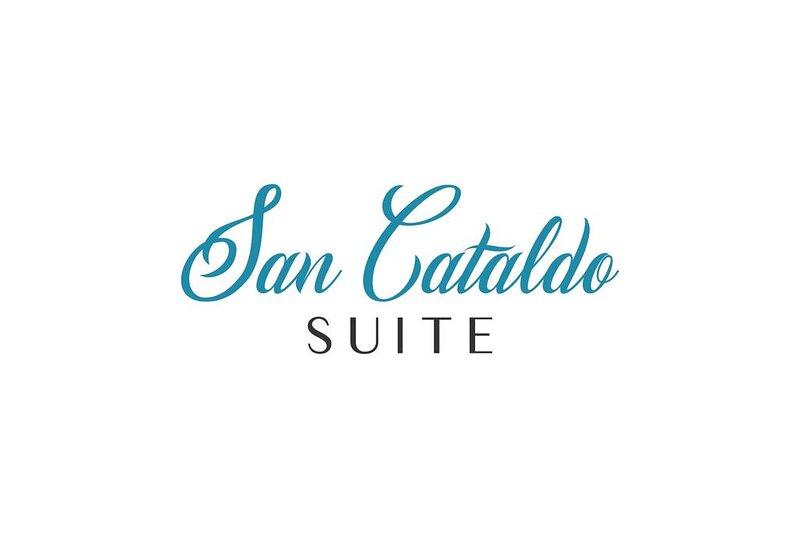 San Cataldo Suite, holiday rental in Villalba