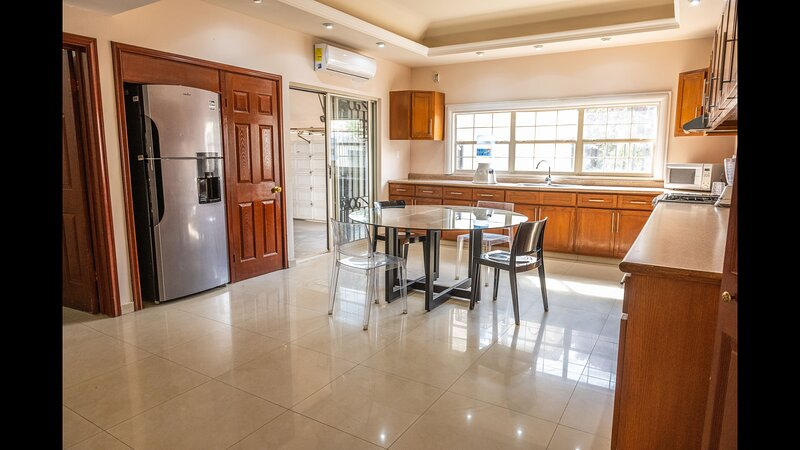 23 Residence For 15, holiday rental in Torreon