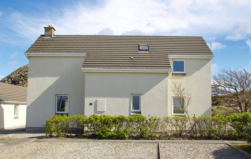 Cois Farraige, holiday rental in Ballyconneely