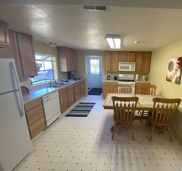 Canyonlands Playhouse Cottage, Adventure, ATV Rentals, Bike, Hike, Enjoy, holiday rental in Monticello