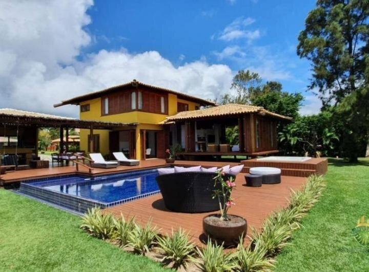 Costa de Sauípe, alquiler de vacaciones en Mata de Sao Joao
