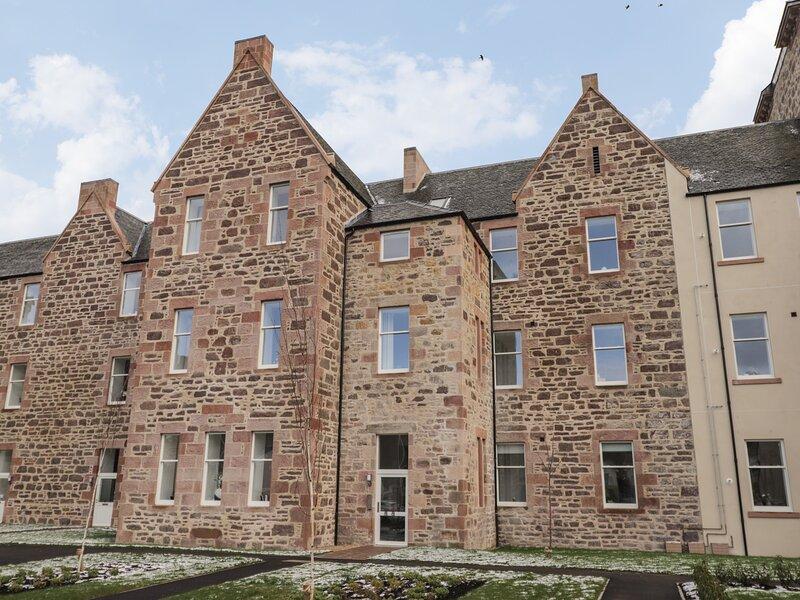 The Great Glen, Inverness, aluguéis de temporada em Lochend