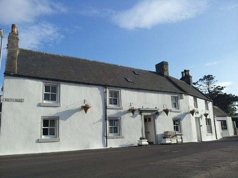 Speyside Self Catering, vacation rental in Fochabers