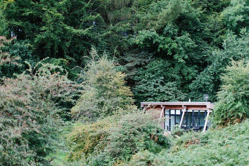 Yorkshire Dales Lodge 14 Premium Family - Award-winning 3 bed lodges. Premium vi, alquiler vacacional en East Layton