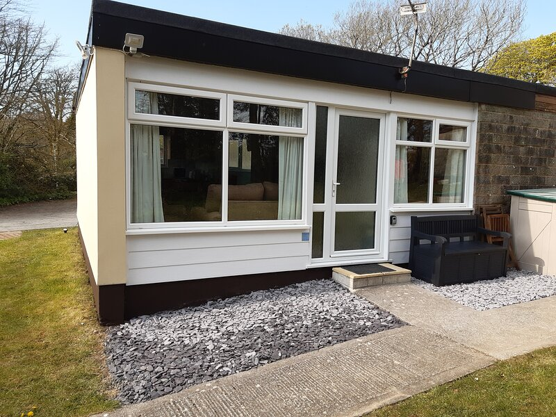 23 Drive, vacation rental in Bude