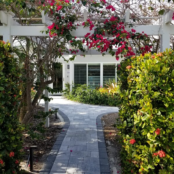 Gorgeous Home on Lido Key, holiday rental in Lido Key