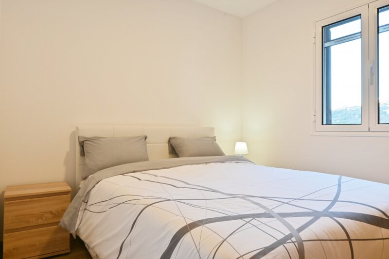 Casa Familia Pestana 2, a Home in Madeira, holiday rental in Madeira