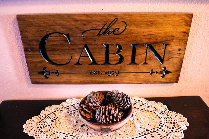 The Keys To *THE CABIN* Are Yours!, vacation rental in Boulder City